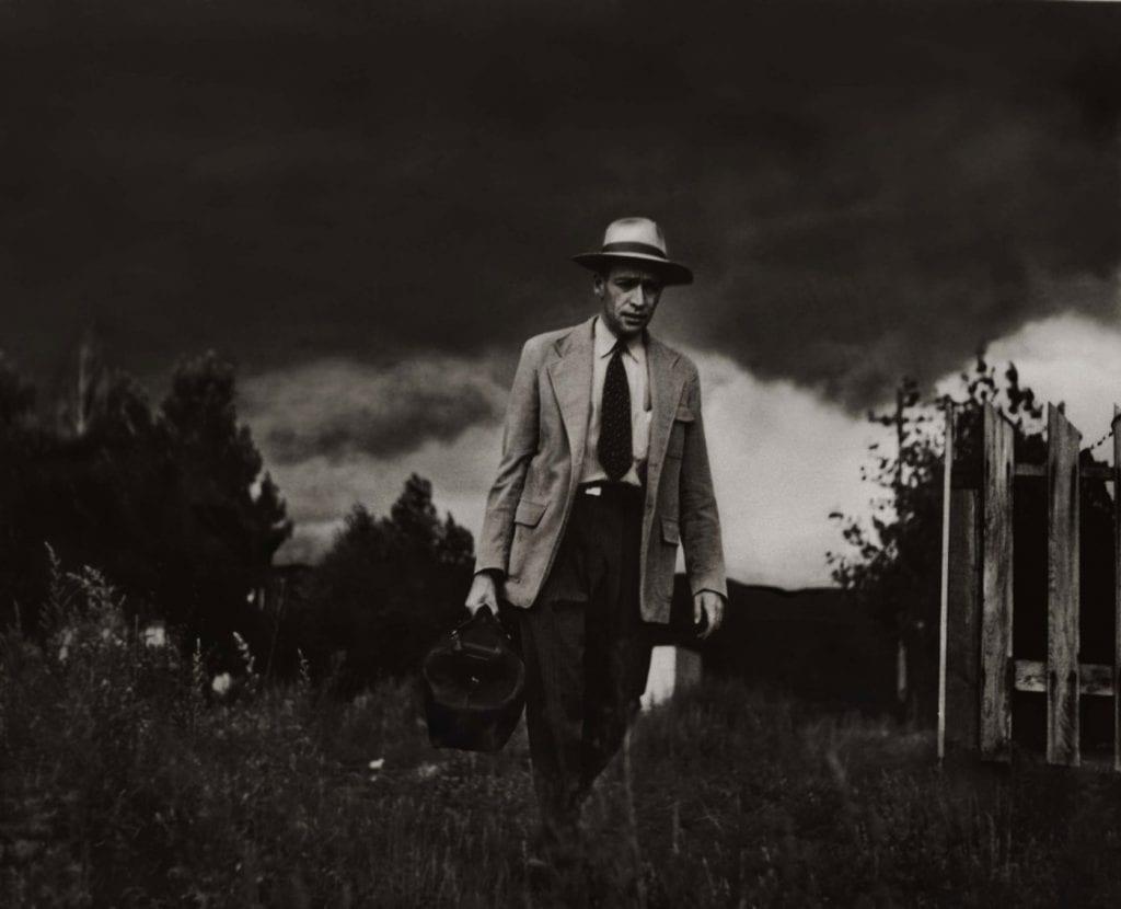The Classic Photo Essay – A Framework