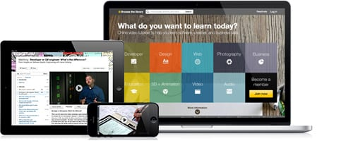 learntoday-1253218928