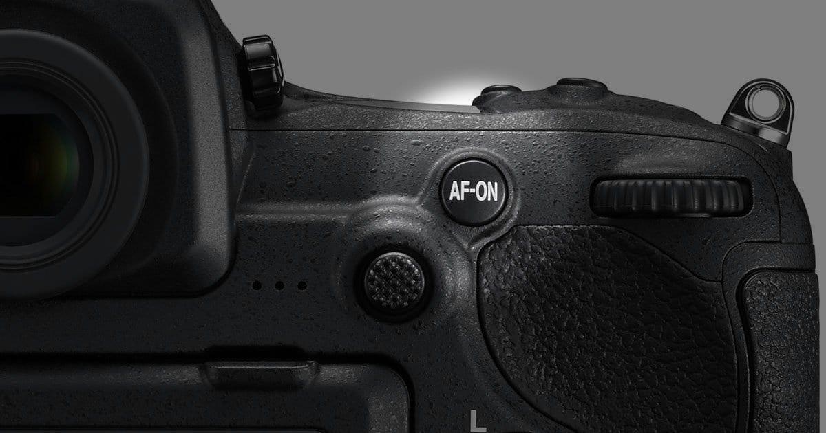 AFON1-D500